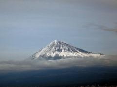 富士山 - 2.jpg