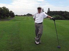 Golf - 2.jpg