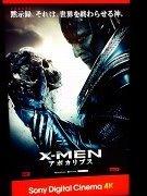 X-Men - 3.jpg