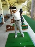 golf- 1.jpg