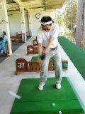 golf - 3.jpg