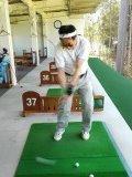 golf - 4.jpg